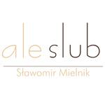 logo-małe